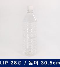 생수1.5L원형